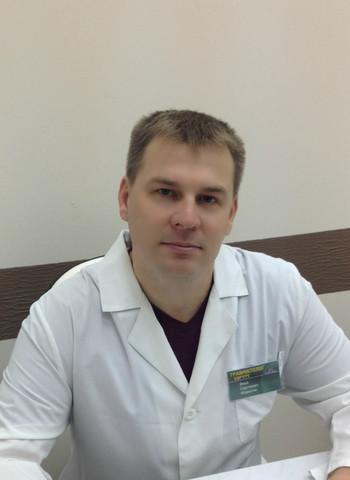 диетолог вологда