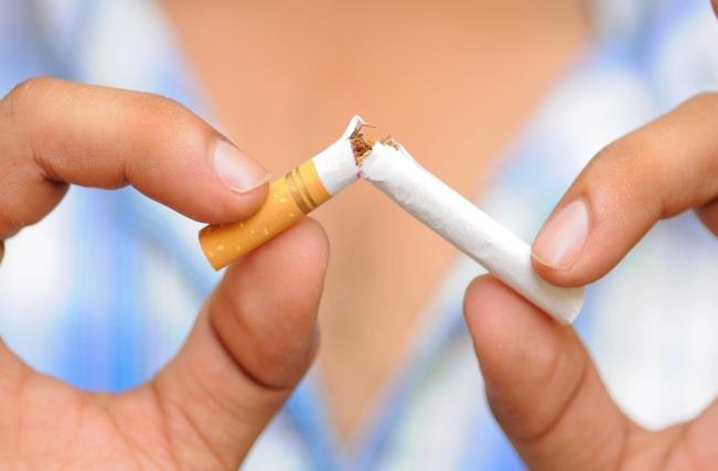 Конвейер смерти курение фольксваген транспортер т4 заводится и глохнет
